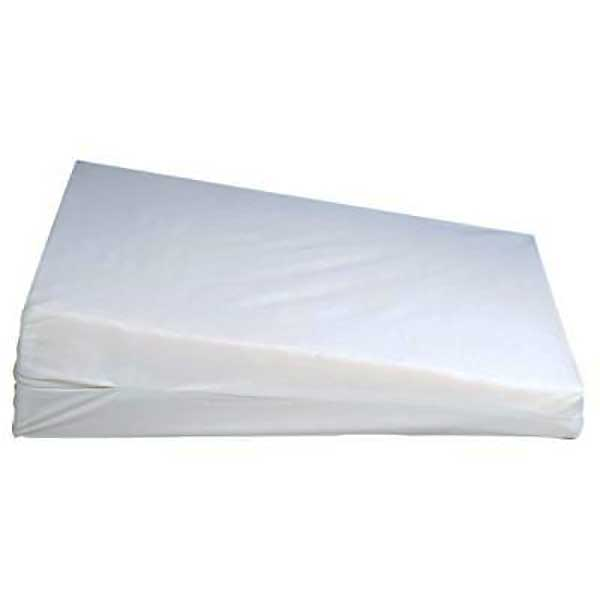 Positioning Foam Bed Wedge