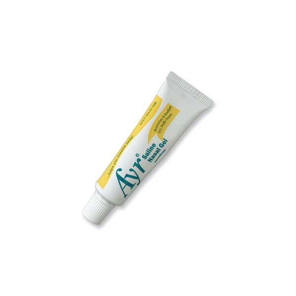 Patient Sleep Supplies Gt Skin Care Moisturizers Gt Ayr