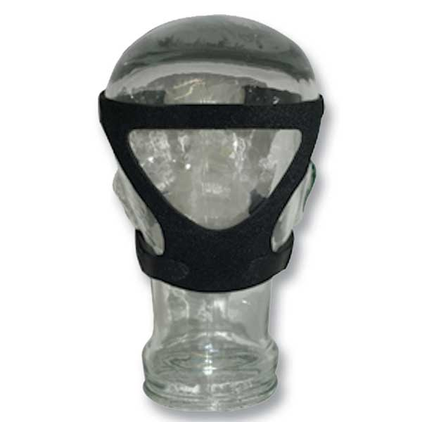 Headgear for Zzz-Mask Nasal and Full Face CPAP Mask & Sunset HCS