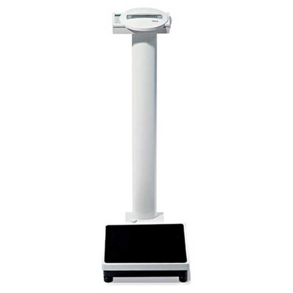 Digital Column Scale with BMI Function