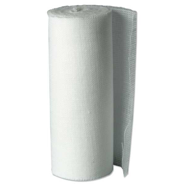Gauze Roll Non-Stretch