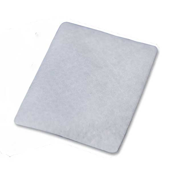 Disposable HypoAllergenic Filters for S9 Series CPAP Machines (1 pack)