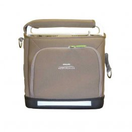 Carrying Case for SimplyGo Portable Oxygen Concentrator