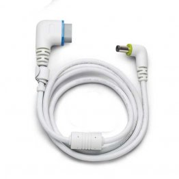 PAP Device Cable for PAP Lithium Ion Battery Kit by Respironics