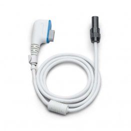 Trilogy Cable for Respiratory Lithium Ion Battery Kit by Respironics