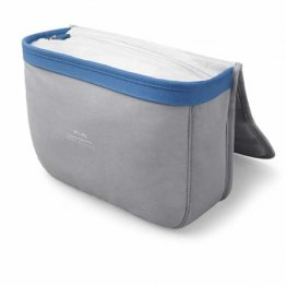 Respironics Bedside Organizer for CPAP Masks and Tubing