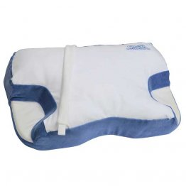 Contour CPAP 2.0 Multi-Mask Sleep AID Pillow