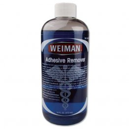 Weiman Medical Adhesive Remover