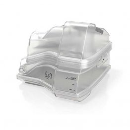 Dishwasher Safe Water Chamber for AirSense™ 10, AirStart™ 10, and AirCurve™ 10 HumidAir™ Heated Humidifier
