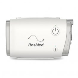 AirMini™ AutoSet Travel CPAP Machine (Machine Only)