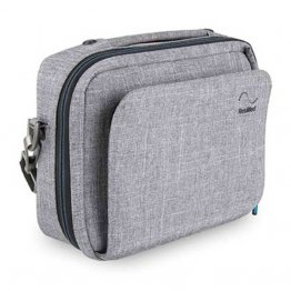 Travel Bag for AirMini™ Travel CPAP Machine
