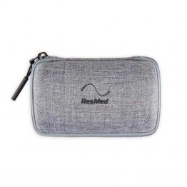 Travel Case for AirMini™ Travel CPAP Machine
