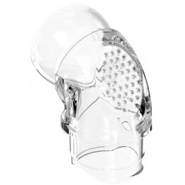 Elbow for Eson™ 2 Nasal CPAP Mask