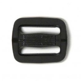 Tri Glide Buckle for FlexiFit HC431, HC432, Opus and Forma Full Face CPAP Mask
