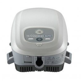 Transcend Auto Mini CPAP Machine with EZEX
