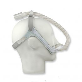 Swift LT for Her Nasal Pillow CPAP Mask with Headgear