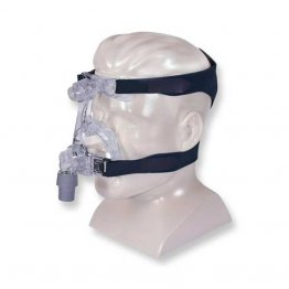 Mirage Micro For Kids Nasal CPAP Mask with Headgear