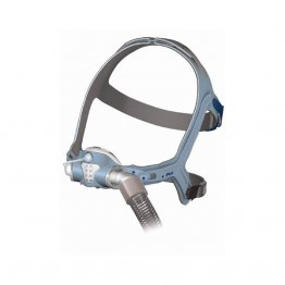 Pixi Pediatric CPAP Mask with Headgear