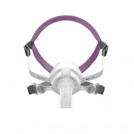 AirFit N10 For Her Nasal CPAP Mask with Headgear