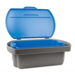 Sterilizing and Disinfecting Tray