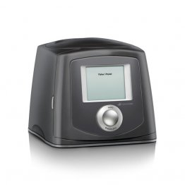 ICON ™+ Auto CPAP Machine with Built-In Heated Humidifier and ThermoSmart™ Heated Hose