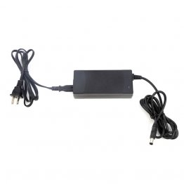 AC Power Adapter for Pilot 24 Lite