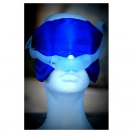 Wrinkle Wrap for CPAP Masks