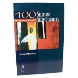 100 Questions & Answers About Sleep and Sleep Disorders