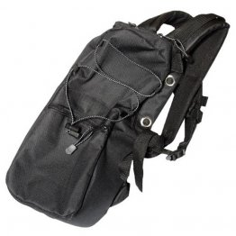 M6 Oxygen Cylinder Backpack