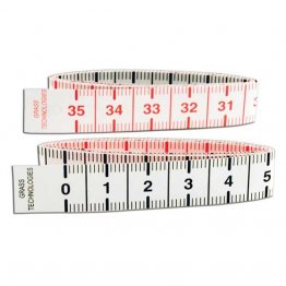 Head Measurement Tape