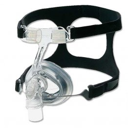 FlexiFit HC405 Nasal CPAP Mask with Headgear
