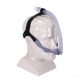 Opus 360 Nasal Pillow CPAP Mask with Headgear