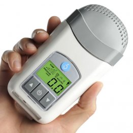 HDM Z1 Travel CPAP Machine