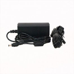 AC Power Supply for the Z1 CPAP Machine