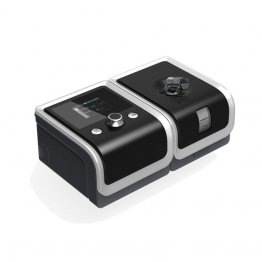 Luna Auto CPAP Machine with Integrated H60 Heated Humidifier