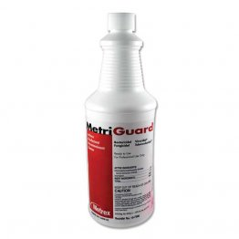 MetriGuard Surface Disinfectant