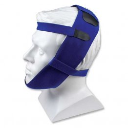 Puresom Secure Chin Strap