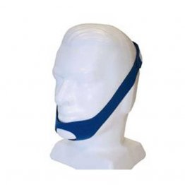 PureSom Classic Chinstrap