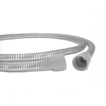 SlimLine Tubing for S9 CPAP Machines
