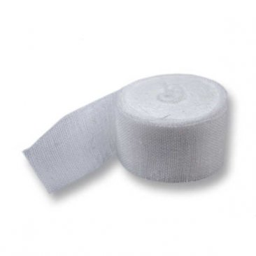 Generic Non-Stretch Gauze, 1' 6 pack