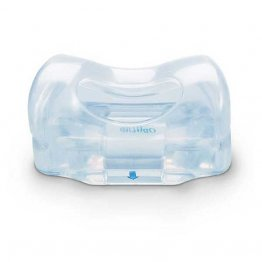 Cradle Cushion for OptiLife CPAP Mask