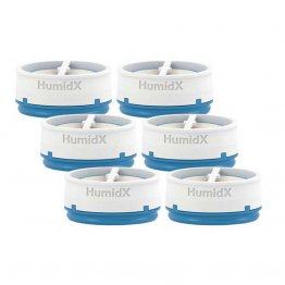 Standard HumidX™ for AirMini™ Travel CPAP Machine