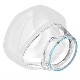 Cushion for Eson™ 2 Nasal CPAP Mask
