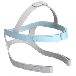 Headgear for Eson™ 2 Nasal CPAP Mask
