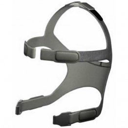 Simplus Full Face Mask Headgear