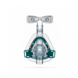 Mirage Activa Nasal CPAP Mask with Headgear