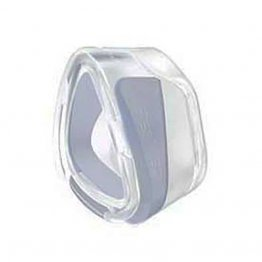 DoubleGel Cushion for Mirage SoftGel and Mirage Activa LT Nasal CPAP Mask