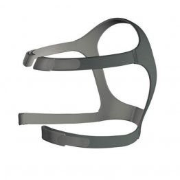 Headgear for Mirage FX and Mirage FX for Her Nasal CPAP Mask
