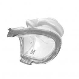 Nasal Pillows for AirFit P10 Nasal Pillow Mask