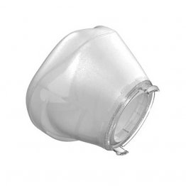Cushion for AirFit N10 Nasal CPAP Mask